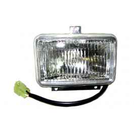 Head Light - T2540-33803