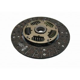 Clutch Disk Assembly - T2610-14303