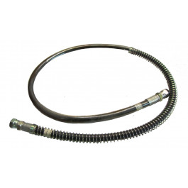 Steering Hose Assembly, R - T2610-45031
