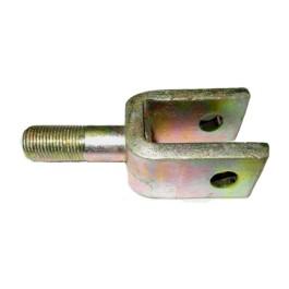 Bracket - T2615-91153
