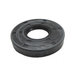 Oil Seal - T2630-42291