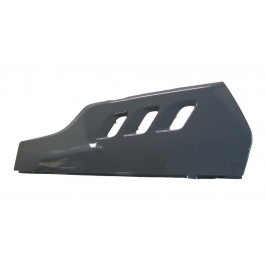 Cover, Side LH -  T2825-50824