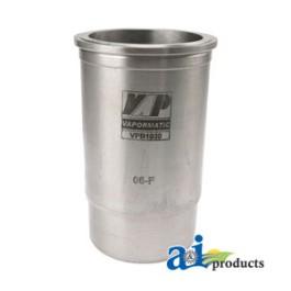 Liner, Cylinder - T32340