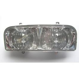 Assembly Headlight - T4025-68911