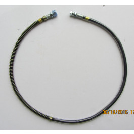 Steering Hose Assembly, RH - T4145-45032