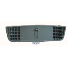 Grill Assembly - T4145-83081