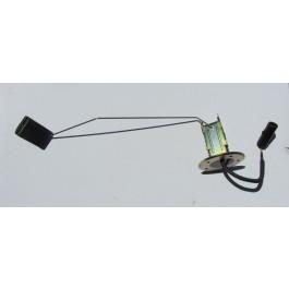 Fuel Sender Assembly T4157-69211 T4157-69212