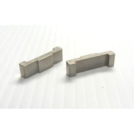 Key, Synchronizer - T4240-21811