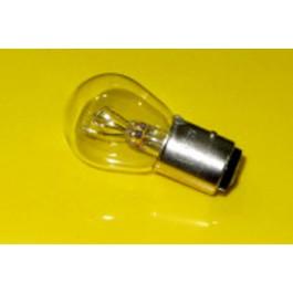 Bulb (12V 21W/5W) - T4340-33682