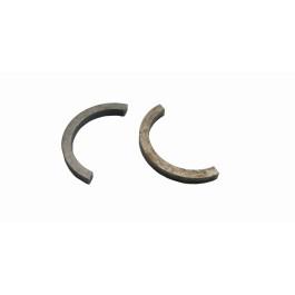 Snap Ring (Half)  - T4340-43681