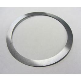 Shim - T4520-43021