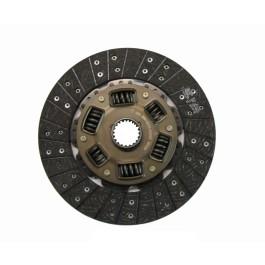 Clutch Disc - T4620-14303