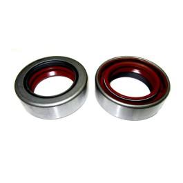 PTO Seal (Inner Seal) - T4620-25452