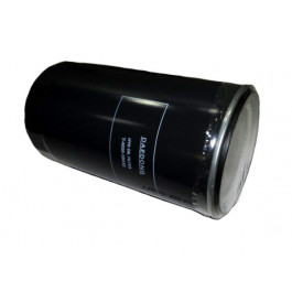 Hydraulic Filter - T4620-38032