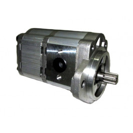 Hydraulic Pump Assembly - T4620-76043