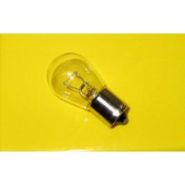 Bulb (12V 21W) - T4620-69272
