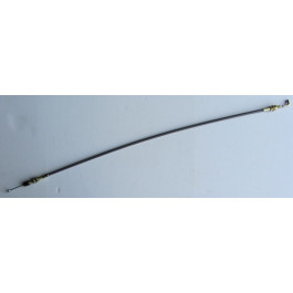 Cable, Accelerator - T4624-60022