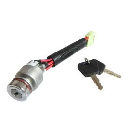 Switch, Starter - T4520-75176