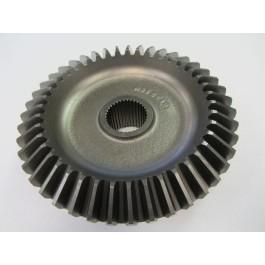Gear, 43 Bevel - T4635-43722