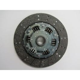Clutch Disk  - T4682-14301