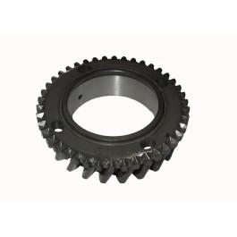 Gear 24 - T4682-22626