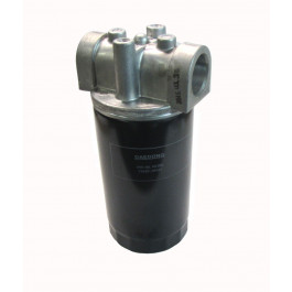 Hydraulic Filter Assembly - T4682-38022