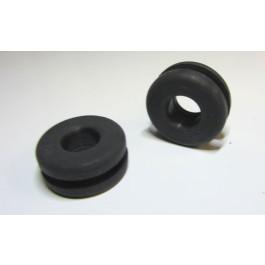 Grommet - T4682-50251