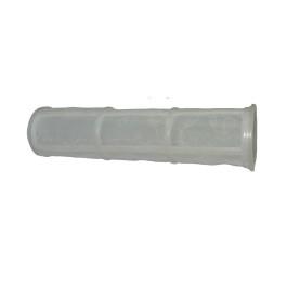 Filter Strainer Assy - T4686-41351