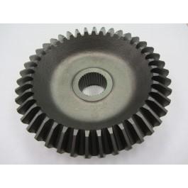 Bevel Gear, 42 - T4686-43721