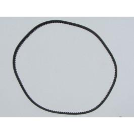 Belt, Air Conditioner - T4686-72091