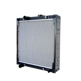 Radiator - T4686-72165