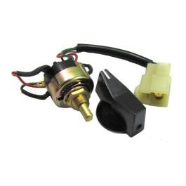 PTO Switch - T4810-67723