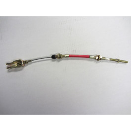 Cable, Clutch - T4815-55524