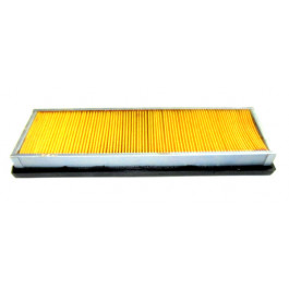 Air Filter (Cabin) - T4818-81371