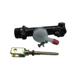 Cylinder, Clutch Master - T4876-55512