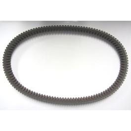 Belt, Cvt - U3210-29141