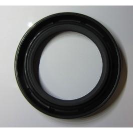 Oil Seal(38*54*9.5) - U3215-13221