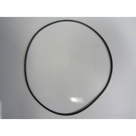 O-ring - U3215-13511