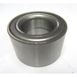 Hub Bearing, FR  - U3215-50331