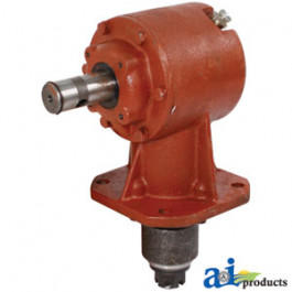 Gearbox, Rotary Cutter - 826-384C