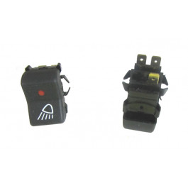 Head Light Switch -  VK3430105