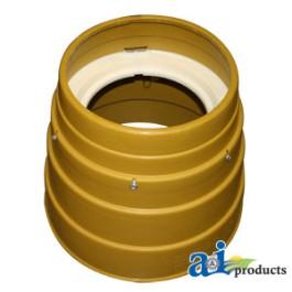 CV Cone & Bearing  - AW34682