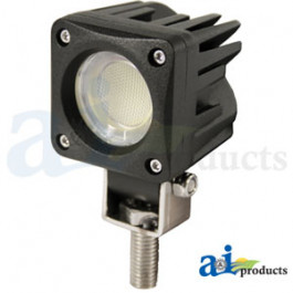 Worklamp, LED, Flood, Square - WL151