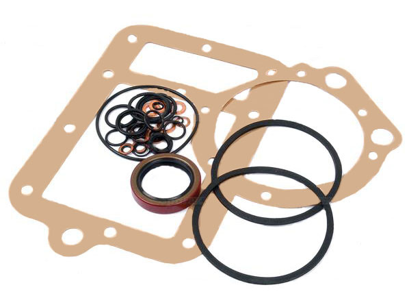 830979M93 - GASKET SET, TRANSMISSION for Massey Ferguson  Industrial/Construction Machines   Up to 60% off Dealer Prices    TractorJoe com