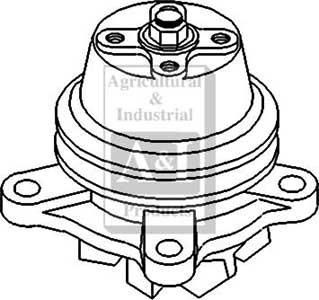 kubota backhoe with Wiring Harness For Kubota L245 on 7610 Kubota Front Axle Parts Diagram further Trator Pequeno together with Wiring Harness For Kubota L245 further Viewit further John Deere Wiring Diagram Download.