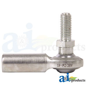1A9347 BALL JOINT