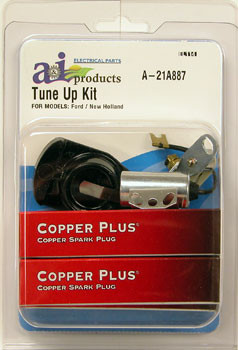 Tune Up Prices >> 21a887 Tune Up Kit For Ford New Holland Up To 60 Off Dealer Prices Tractorjoe Com