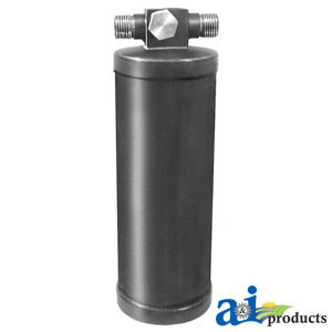 3039149M91 - Receiver Drier for Massey Ferguson Tractors | Up to 60% off  Dealer Prices | TractorJoe com