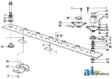 580k wiring diagram image 6