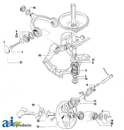 american roller bearing catalog pdf